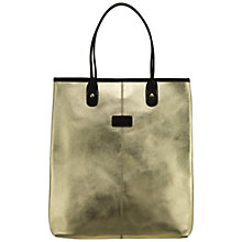 Buy OSPREY LONDON Zone Tote Online at johnlewis.com
