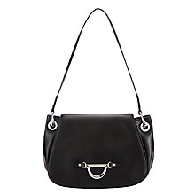 Buy Lauren by Ralph Lauren Newbury Shoulder Bag Online at johnlewis.com