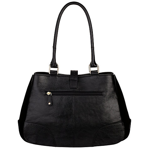 Buy Modalu Kaylin Shoulder Handbag Online at johnlewis.com
