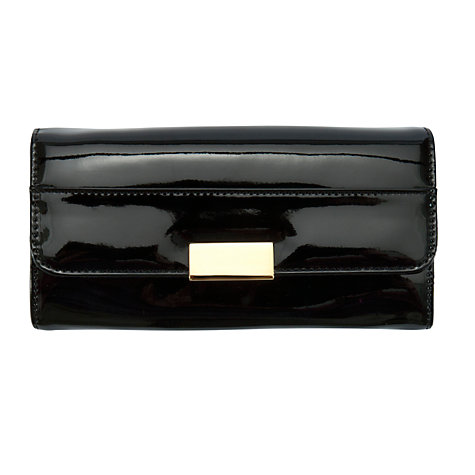 Buy John Lewis Shenzhen Patent Purse Online at johnlewis.com