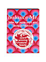 Balance Me Take Me Away With You Gift Set