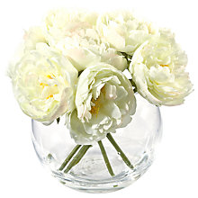 Buy Peony Bowl Online at johnlewis.com