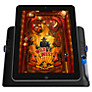 Buy Discovery Bay Pinball Controller App Accessory for iPad Online at johnlewis.com