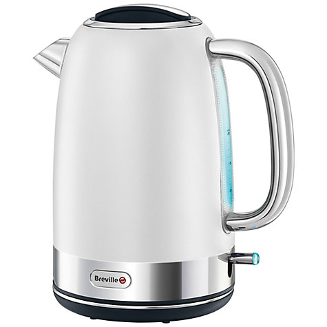 Buy Breville Opula Collection Kettle Online at johnlewis.com