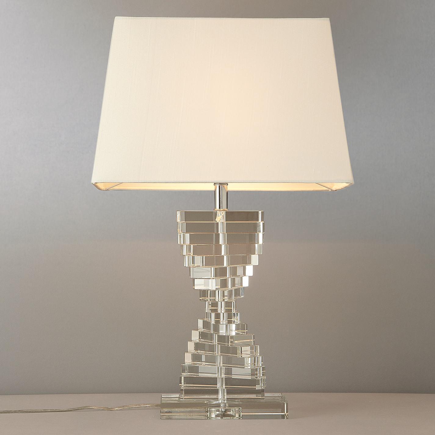 ralph lauren lamps tk maxx w rtersee public relations. Black Bedroom Furniture Sets. Home Design Ideas