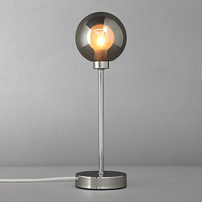 John Lewis Jake Touch Lamp