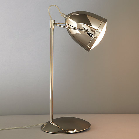 Buy John Lewis Joey Touch Table Lamp Online at johnlewis.com