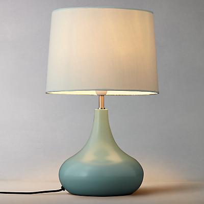 John Lewis Laura Touch Lamp