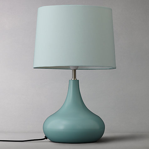 Buy John Lewis Beena Table Lamp Online at johnlewis.com