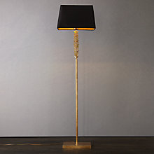 Buy John Lewis Lillianna Floor Lamp Online at johnlewis.com