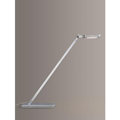 Flos Mini Kelvin LED Task Lamp, Chrome