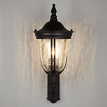 Buy John Lewis Botley Outdoor Uplighter Online at johnlewis.com