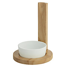 Buy John Lewis Spoon Rest Online at johnlewis.com