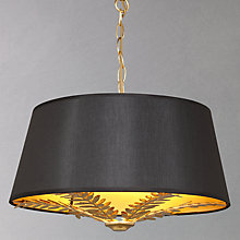 Buy John Lewis Lillianna Pendant Online at johnlewis.com