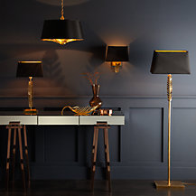 John Lewis Lillianna Lighting Collection