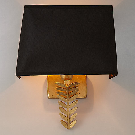 Buy John Lewis Lillianna Wall Light Online at johnlewis.com