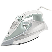 Buy Philips GC4850/02 Azur Steam Iron Online at johnlewis.com