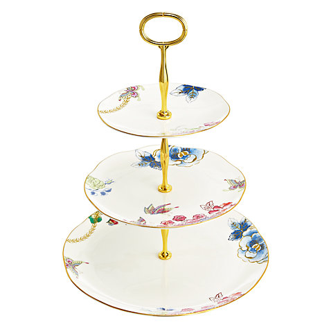 Buy Cake Stand Online Canada