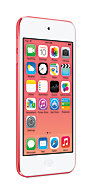 Buy Apple iPod touch 5th generation, 64GB, Pink Online at johnlewis.com