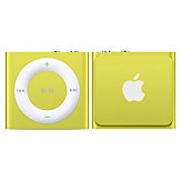 Apple iPods