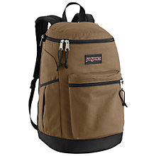 Buy JanSport Prepster Backpack Online at johnlewis.com