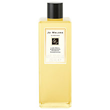 Buy Jo Malone™ Lime Basil & Mandarin Shampoo, 250ml Online at johnlewis.com