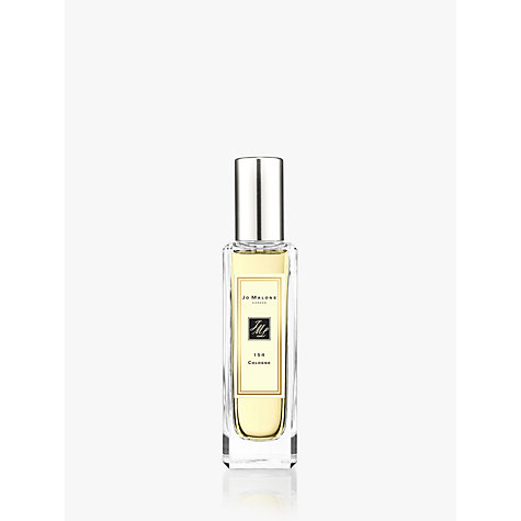 Buy Jo Malone™ 154 Cologne, 30ml Online at johnlewis.com