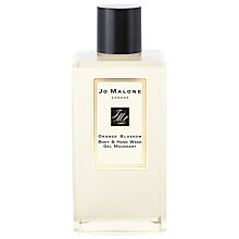 Buy Jo Malone™ Orange Blossom Body & Hand Wash, 250ml Online at johnlewis.com