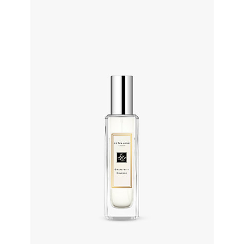 Buy Jo Malone™ Grapefruit Cologne, 30ml Online at johnlewis.com