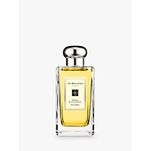 Buy Jo Malone™ Amber & Lavender Cologne, 100ml Online at johnlewis.com
