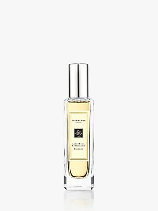 Jo Malone London Lime Basil & Mandarin Cologne, 30ml