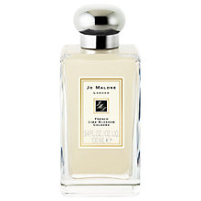 Buy Jo Malone London French Lime Blossom Cologne, 100ml Online at johnlewis.com