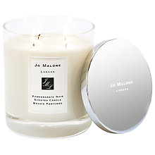 Buy Jo Malone™ Pomegranate Noir Luxury Candle, 2.5kg Online at johnlewis.com