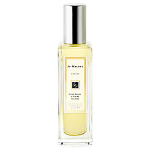 Buy Jo Malone London Blue Agava & Cacao Cologne, 30ml Online at johnlewis.com