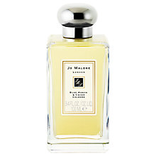 Buy Jo Malone™ Blue Agava & Cacao Cologne, 100ml Online at johnlewis.com