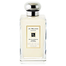 Buy Jo Malone™ White Jasmine & Mint Cologne, 100ml Online at johnlewis.com
