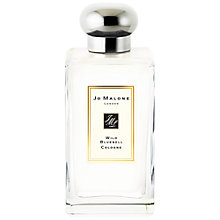 Buy Jo Malone™ Wild Bluebell Cologne, 100ml Online at johnlewis.com