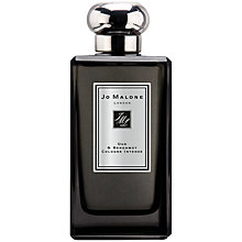 Buy Jo Malone™ Oud & Bergamot Cologne, 100ml Online at johnlewis.com