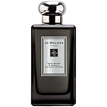 Buy Jo Malone™ Rose Water & Vanilla Cologne, 100ml Online at johnlewis.com