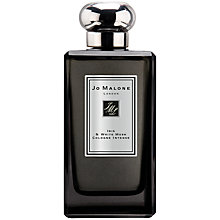 Buy Jo Malone™ Iris & White Musk Cologne, 100ml Online at johnlewis.com