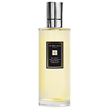Buy Jo Malone™ Red Roses Room Spray, 175ml Online at johnlewis.com
