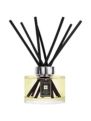 Jo Malone London Lime Basil & Mandarin Scent Surround™ Reed Diffuser, 165ml