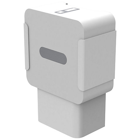 Buy Flexson Wall Mount Bracket for Sonos Connect Online at johnlewis.com