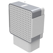 Buy Flexson Wall Mount Bracket for Sonos Connect: Amp Online at johnlewis.com