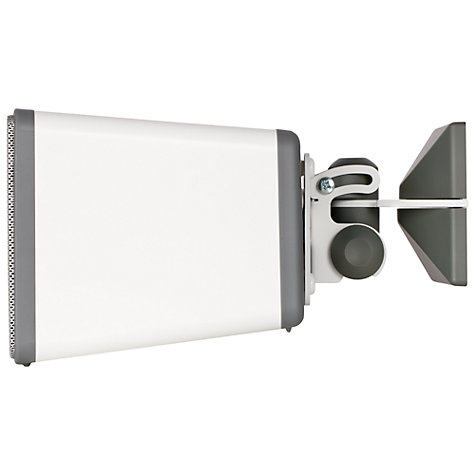 Buy Flexson Tilt/Swivel Bracket for Sonos PLAY:3 Online at johnlewis.com