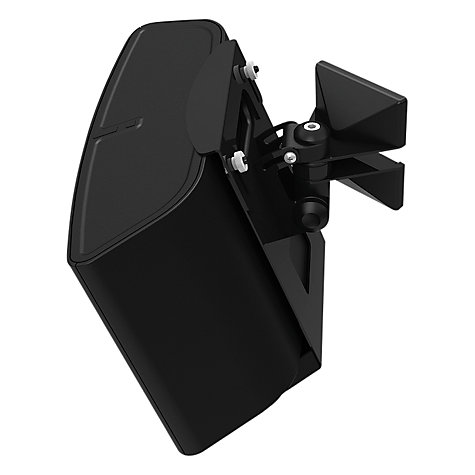 Buy Flexson Tilt/Swivel Bracket for Sonos PLAY:5 Online at johnlewis.com