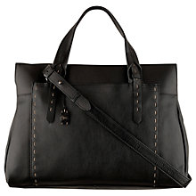 Buy Radley Barnsley Large Multiway Tote Handbag Online at johnlewis.com