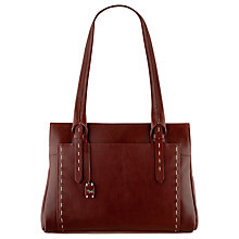 Buy Radley Barnsley Large Tote Handbag Online at johnlewis.com