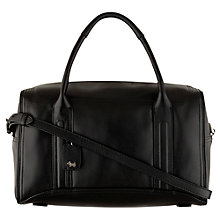 Buy Radley Stockton Medium Barrel Grab Handbag Online at johnlewis.com