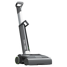 Buy Gtech AR02 AirRam Cordless Vacuum Cleaner Online at johnlewis.com